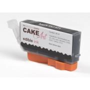 Canon eetbare inkt AZO vrij CLI-526 Black smal