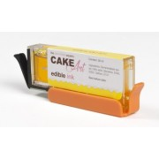 Canon eetbare inkt CLI 571 XL Yellow