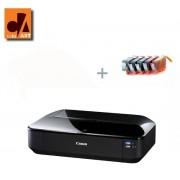 Foodprinter canon PIXMA iX6850 A3 Basispakket