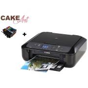 Foodprinter Basispakket MG5750
