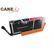 Canon eetbare inkt CLI 551 Black smal