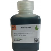 Fles 130ML Groen