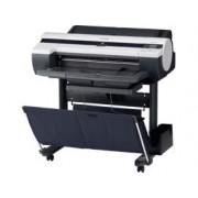 IPF 510 Industriële printer
