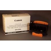 Printkop Canon PGI 525 CLI 526