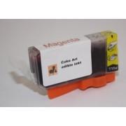 Canon eetbare inkt CLI-521 Magenta